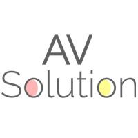 AV削除について